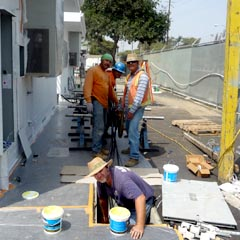 Commercial Electrician Long Beach Ca